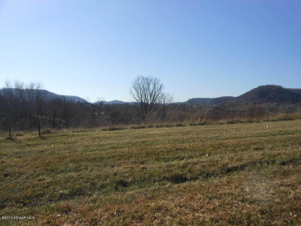 186 Rimrock Road - Photo 1