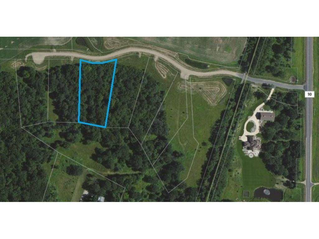 21781 Trestle Ridge Road - Photo 1