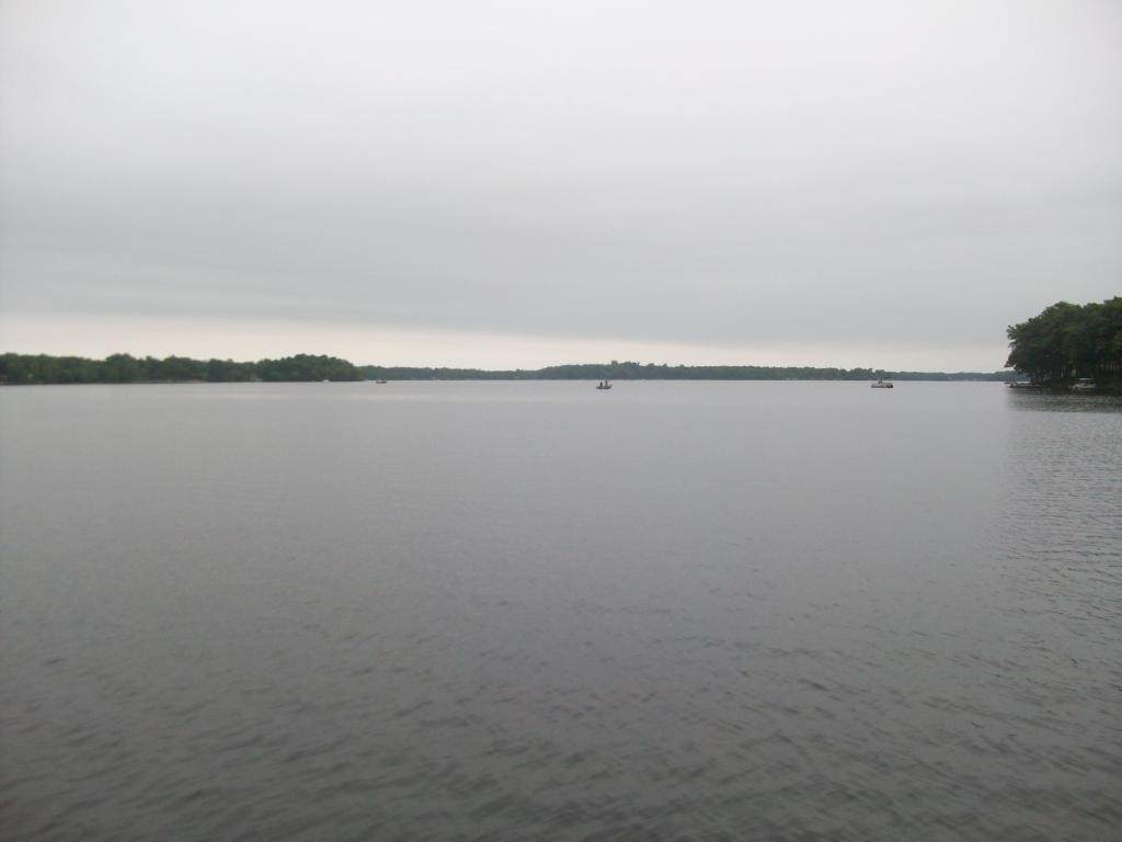0000 Lake Drive - Photo 1