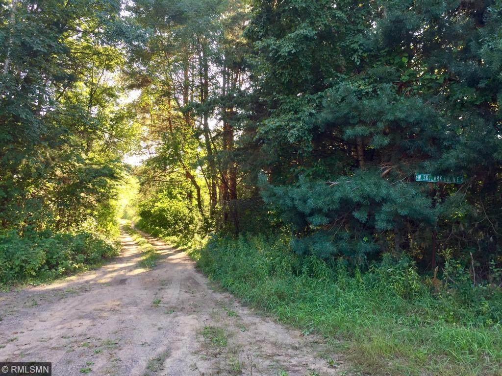 Parcel E Allen Drive - Photo 1