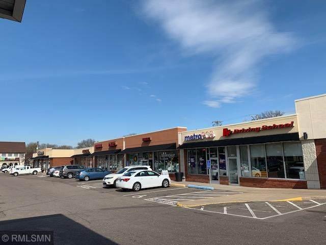 2055 County Road E - Photo 1
