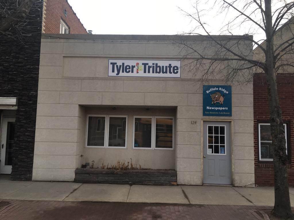 124 Tyler Street - Photo 1