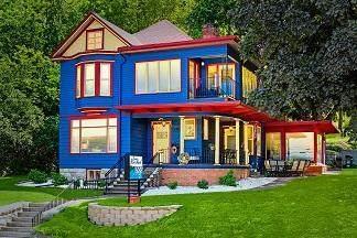 340 S Main Street, Fountain City, WI 54629 (#5504028) :: Happy Clients Realty Advisors