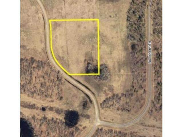 L6B2 Settler Trail, Merrifield, MN 56465 (#5505942) :: Carol Nelson | Edina Realty