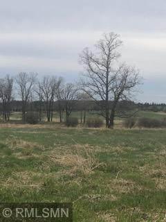 000 County Road 159 - Photo 1