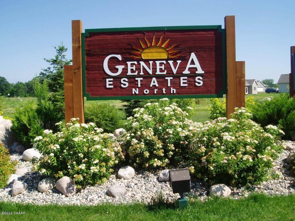 Blk 1 L 14 Geneva Road - Photo 1