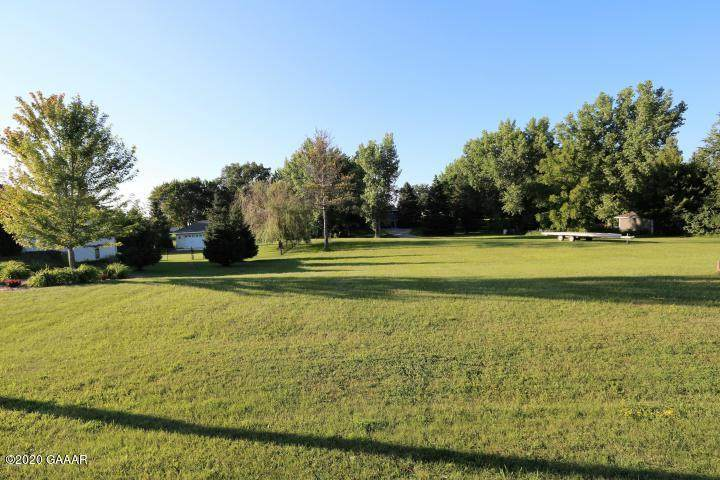 Lot 2 W Latoka Lane - Photo 1