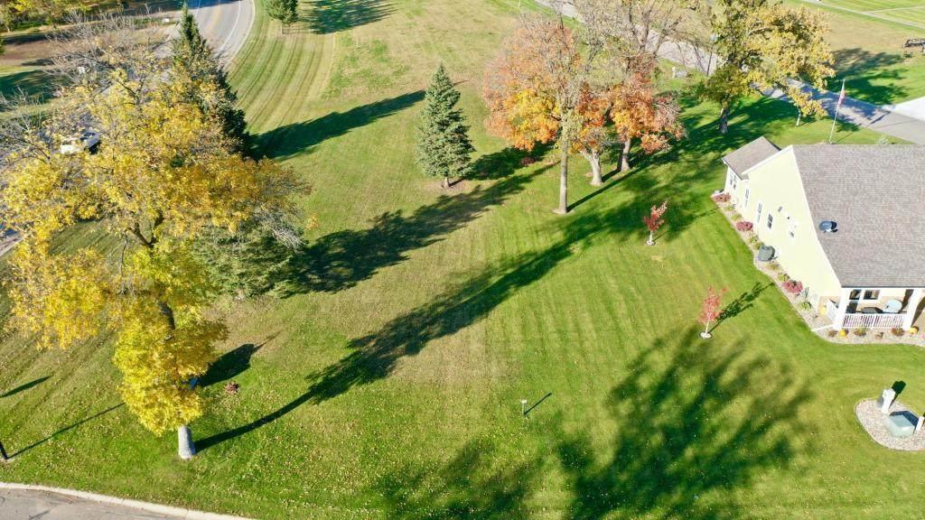 Lot 2 Jessie View Drive - Photo 1