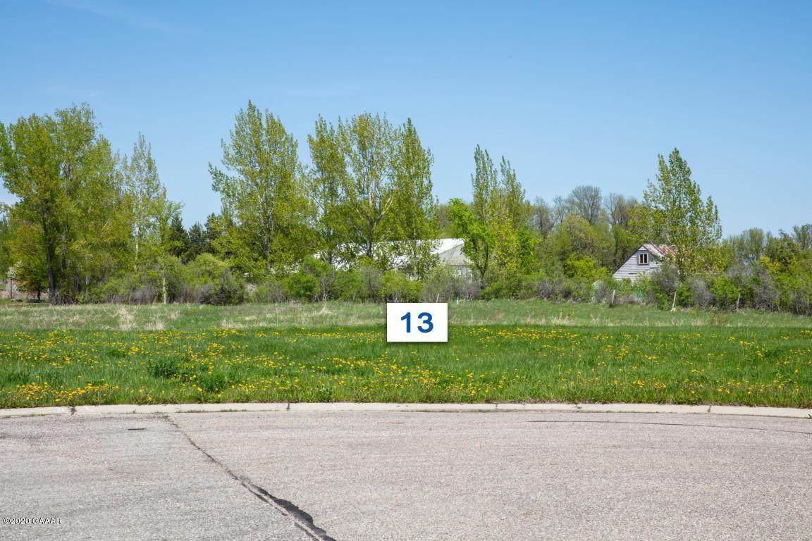 610 Lot#13 5th Street - Photo 1
