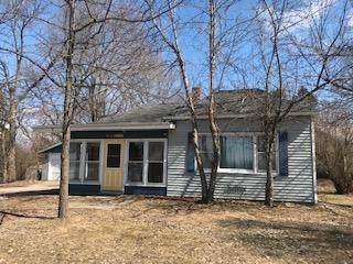 435 Oak Avenue N, Annandale, MN 55302 (#5542725) :: The Michael Kaslow Team