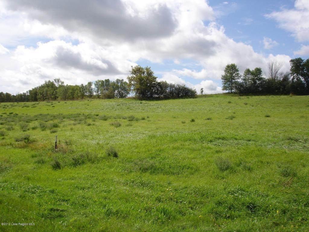 3797 Eagle Ridge Road - Photo 1