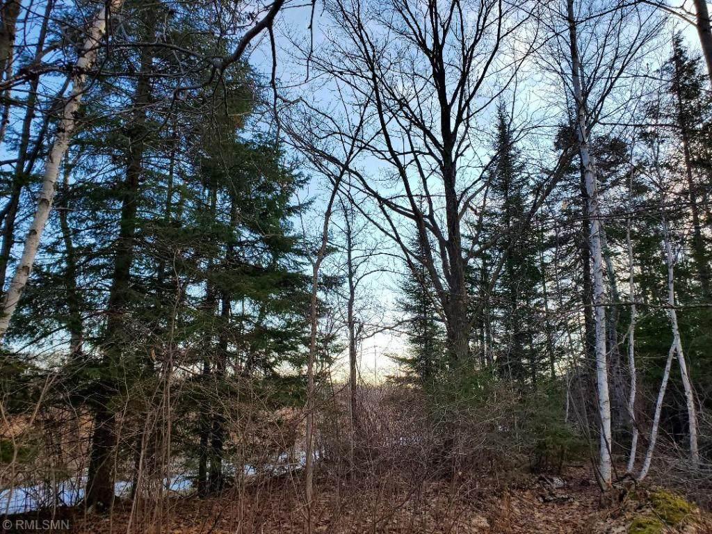 XXX Oak Lake Road - Photo 1