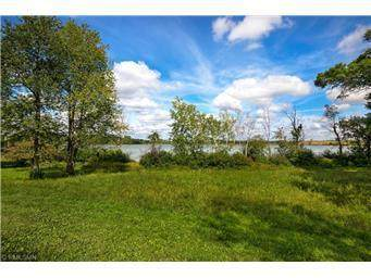 1158 70th Avenue, Roberts, WI 54023 (MLS #5557679) :: The Hergenrother Realty Group