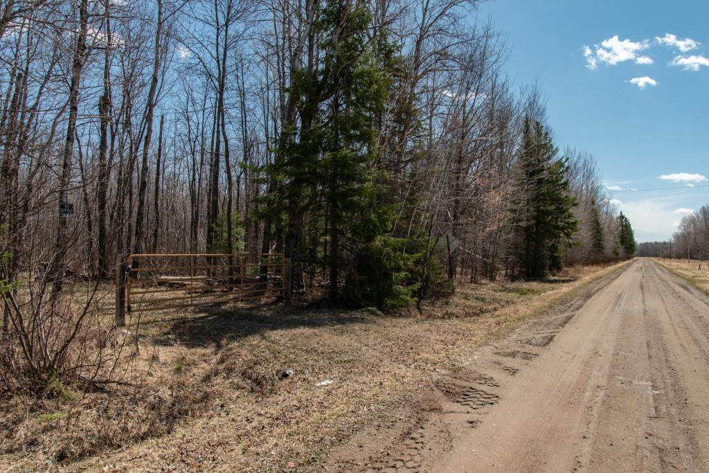 1 State Highway 65 - Photo 1
