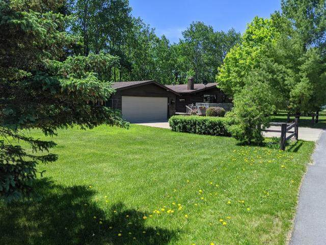 3100 Crescent Drive, International Falls, MN 56649 (#5565895) :: The Preferred Home Team
