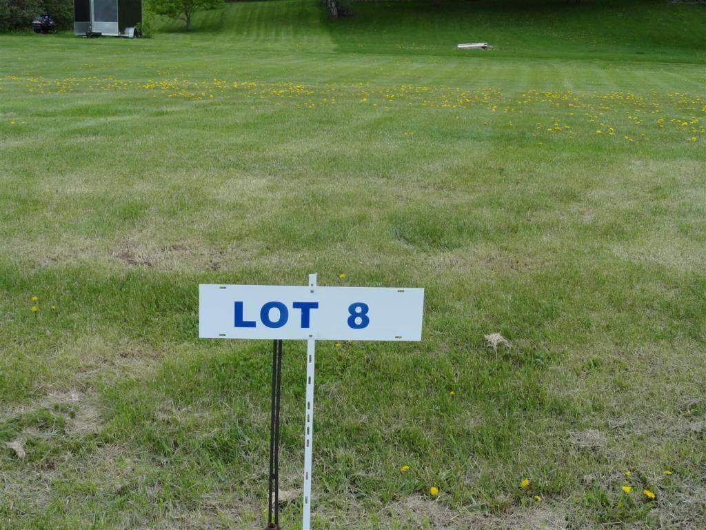 Lot 8 Nelson Drive - Photo 1