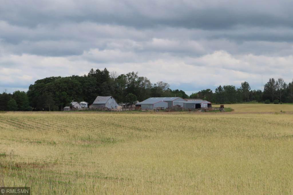 25332 County Road 136 - Photo 1