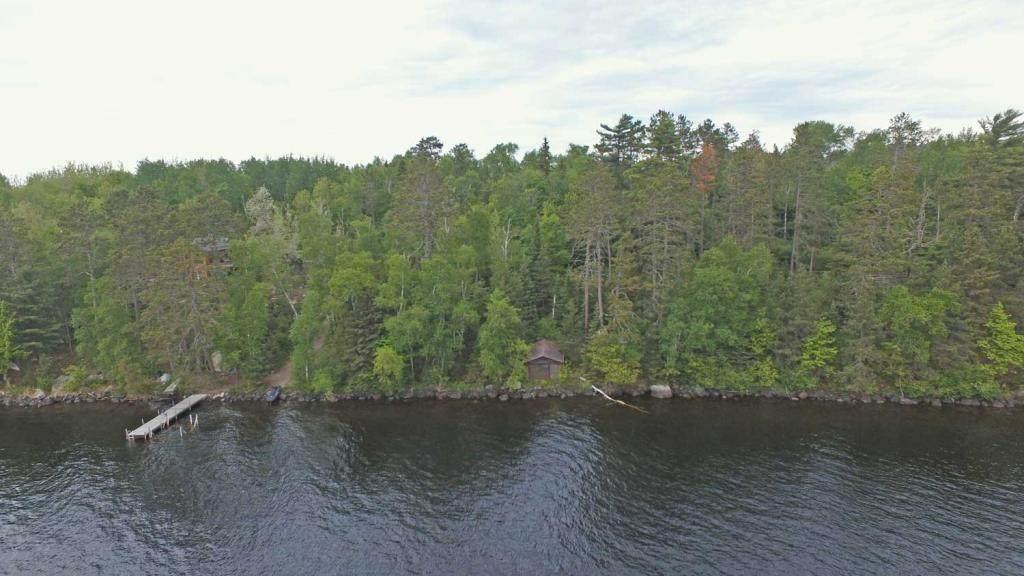 8685 Norwegian Bay - Photo 1