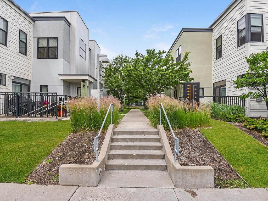 2828 Aldrich Avenue - Photo 1