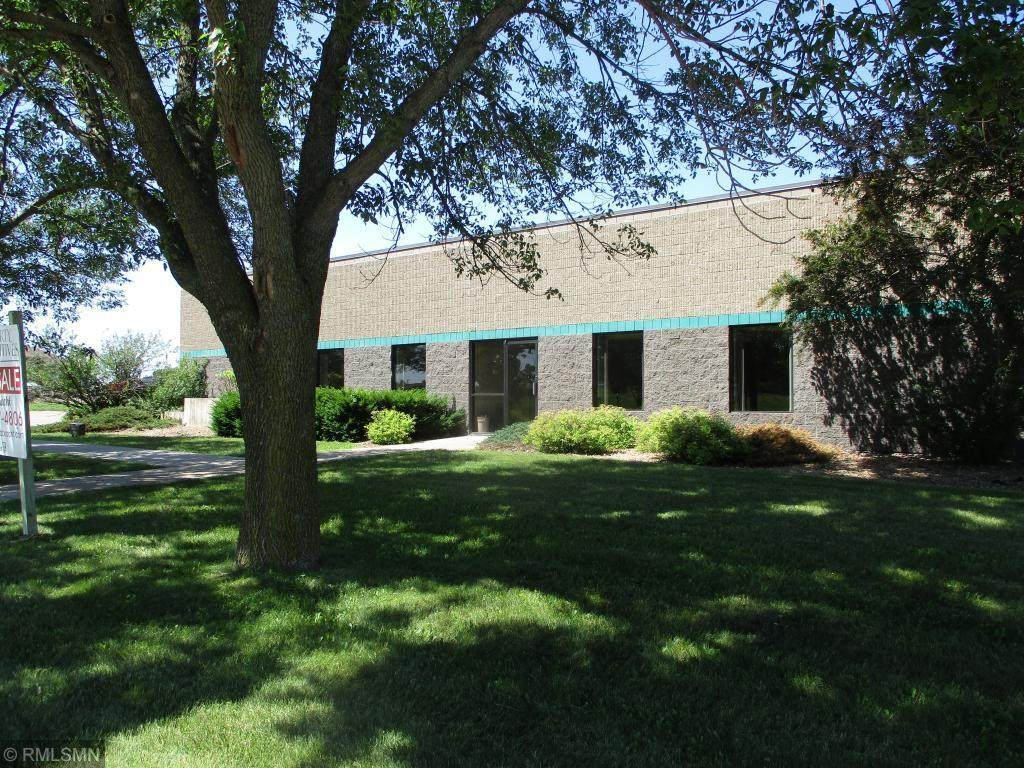 1345 Campus Drive - Photo 1