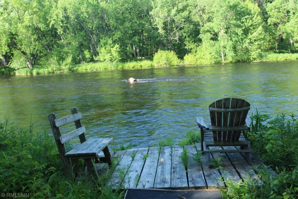 10402W Woody River Lane - Photo 1