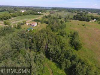 31437 Naples Street NE, Cambridge, MN 55008 (#5616333) :: Servion Realty