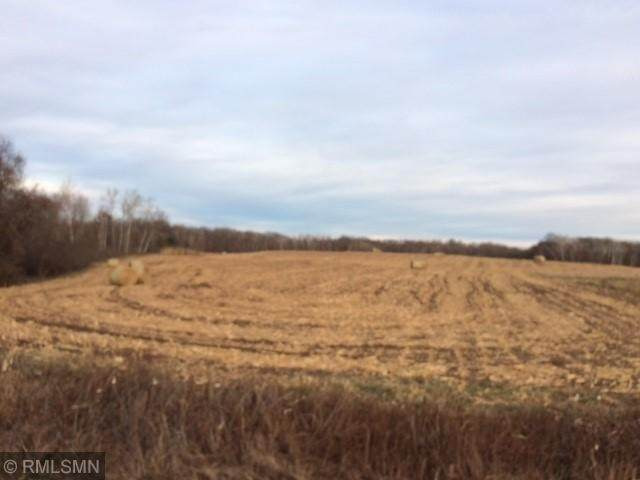 Lot 15 57th Avenue, Osceola, WI 54020 (#5621307) :: Twin Cities South