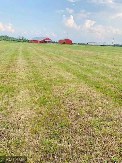 xxx County Highway 75 - Photo 1