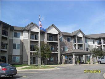2301 10th Street NW #121, Austin, MN 55912 (#5623450) :: Servion Realty