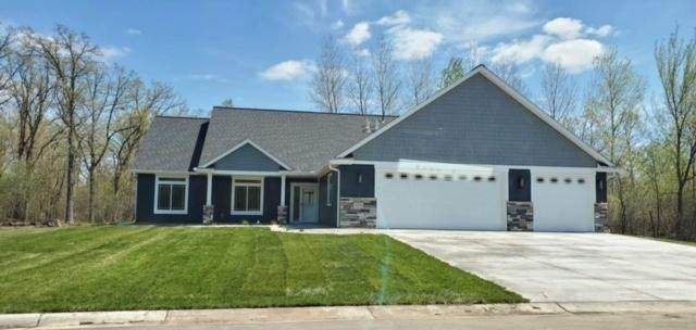 4774 384th Street, North Branch, MN 55056 (#5632485) :: Happy Clients Realty Advisors