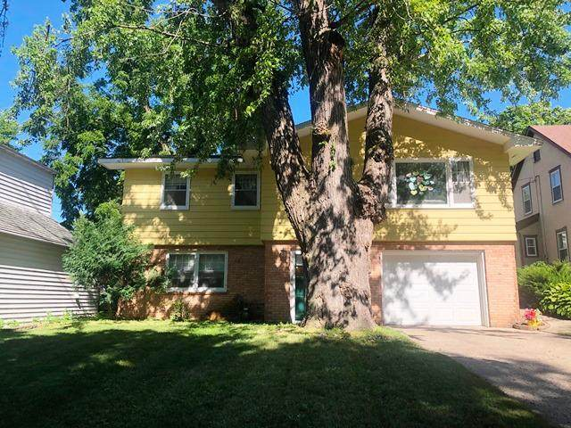 707 S Cedar Avenue, Owatonna, MN 55060 (#5632641) :: The Pietig Properties Group