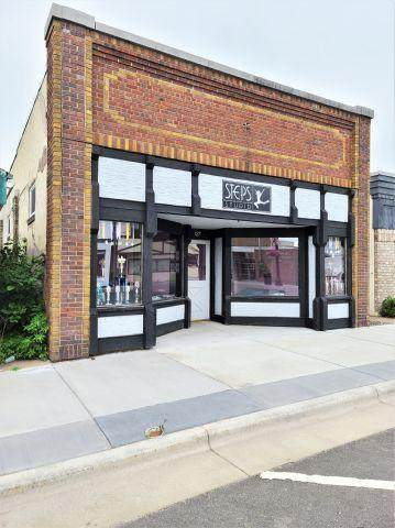 127 S Main Street, Luck, WI 54853 (#5636964) :: The Janetkhan Group