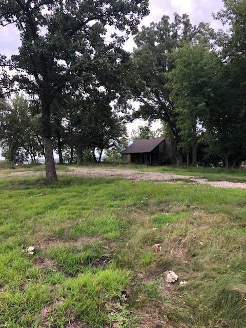 11600 Tbd - Cabin Lot - Photo 1