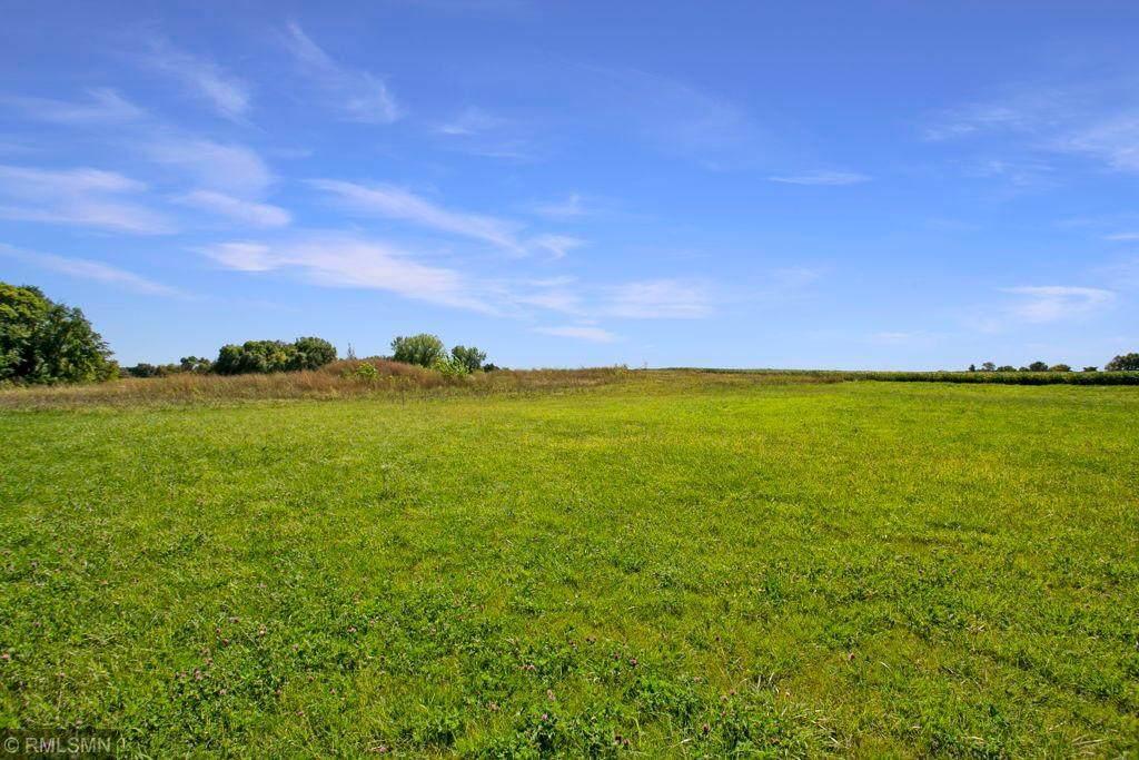 0 Prairie Ridge - Photo 1