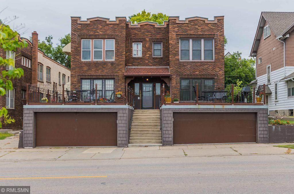 875 Saint Clair Avenue - Photo 1