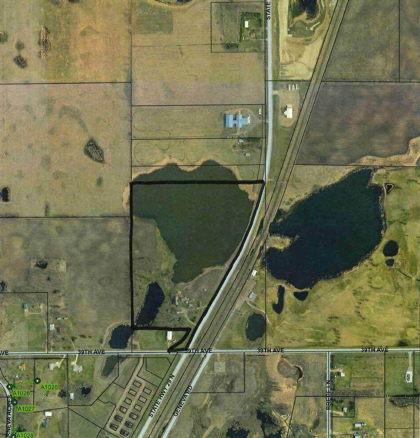 4120 State Highway 29 - Photo 1