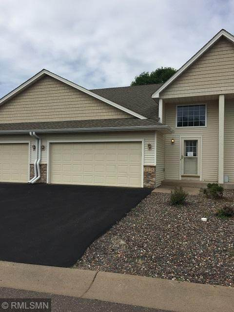 31128 Sunrise Trail, Stacy, MN 55079 (#5656698) :: Tony Farah | Coldwell Banker Realty