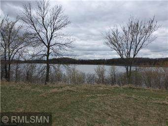 XXXX Primrose Lane, Garfield, MN 56332 (#5658148) :: Servion Realty