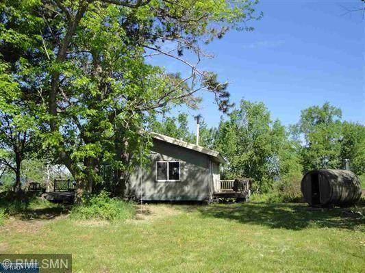 5790 Taylor Island - Photo 1