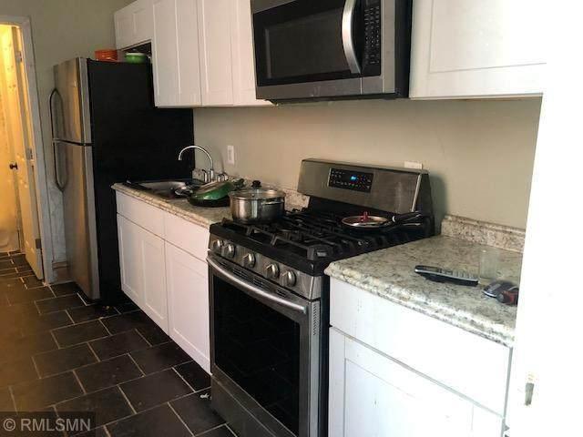 600 Grotto Street N, Saint Paul, MN 55104 (#5665055) :: Happy Clients Realty Advisors