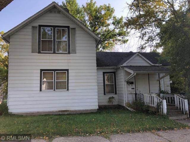 614 3rd Avenue SE, Waseca, MN 56093 (MLS #5666587) :: RE/MAX Signature Properties