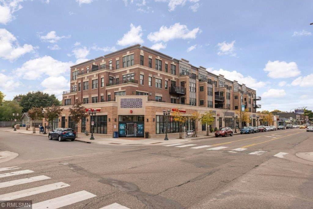 1060 Grand Avenue - Photo 1