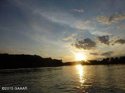 https://bt-photos.global.ssl.fastly.net/northstar/orig_boomver_2_5671247-2.jpg