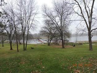 18827 N Bay Lane, Pine City, MN 55063 (#5675985) :: Tony Farah | Coldwell Banker Realty