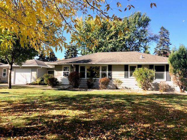 6414 Wentworth Avenue, Richfield, MN 55423 (#5675997) :: Tony Farah   Coldwell Banker Realty