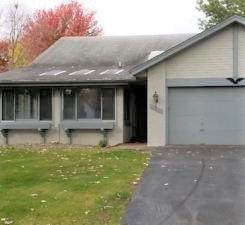 2044 28th Avenue NW, New Brighton, MN 55112 (#5676795) :: Bre Berry & Company