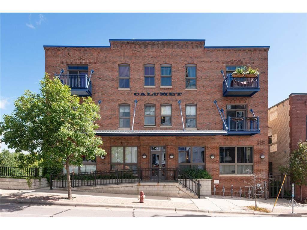 127 5th Street - Photo 1