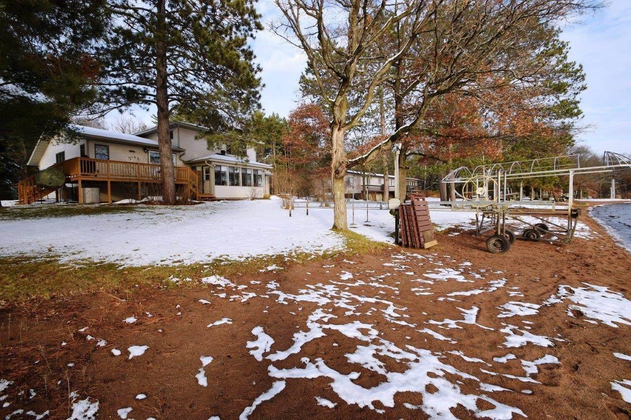 26623 Lipsett Lake Road - Photo 1