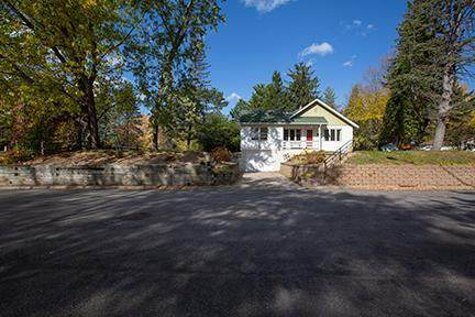8130 W 35th Street, Saint Louis Park, MN 55426 (#5687136) :: Tony Farah | Coldwell Banker Realty