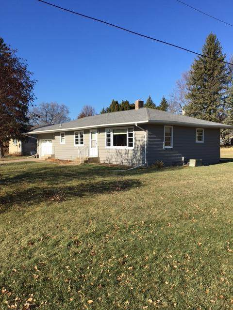 200 W 6th Street, Cyrus, MN 56323 (#5687254) :: Lakes Country Realty LLC
